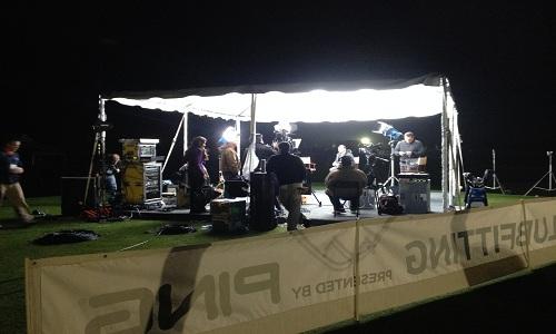 Le PGA Merchandise Show 2014 : la grande messe du golf