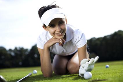Et si je me faisais (enfin) plaisir au golf ?