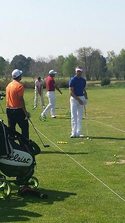 practice-golf-medoc-pga-scweppes.jpg