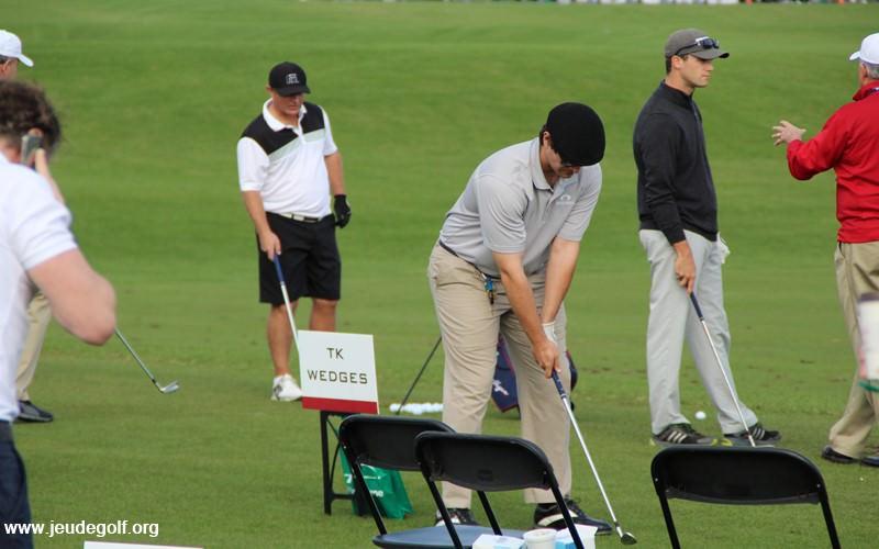 pro-golfer-pga-mini.JPG