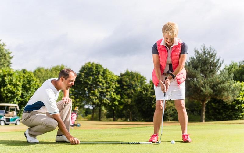 La PGA France met en place un nouveau classement des enseignants
