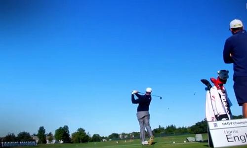 progresser-golf2014_20140915-092201_1.jpg