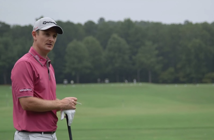 pros-test-clubs-golf.jpg