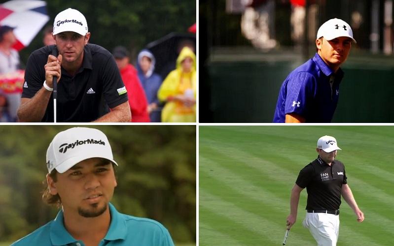US Open 2015 : Quatre candidats pour une victoire !