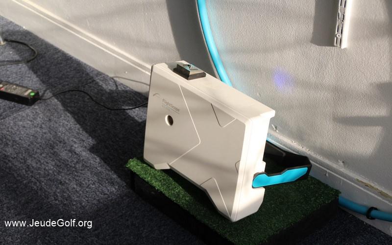 radar-flighscope.JPG