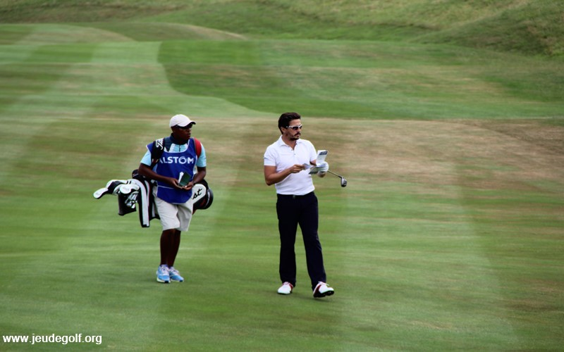 reflexion-golf.JPG