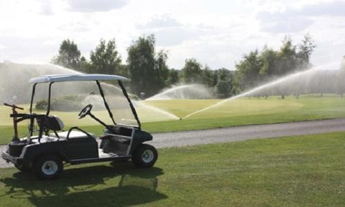 Parcours de golf : la difficile équation de la rentabilité
