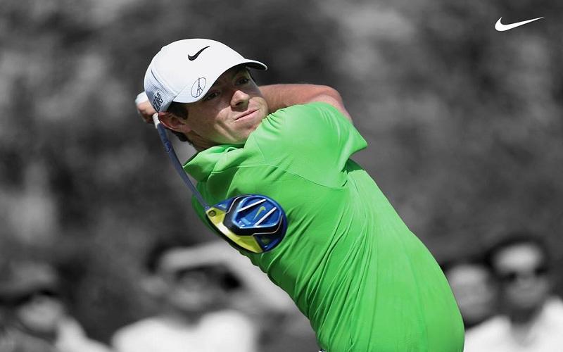 Rory McIlroy remporte la Race To Dubai 2015: Un titre qui fait débat