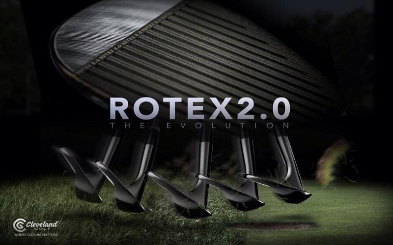 rotex_20150804-102205_1.jpg