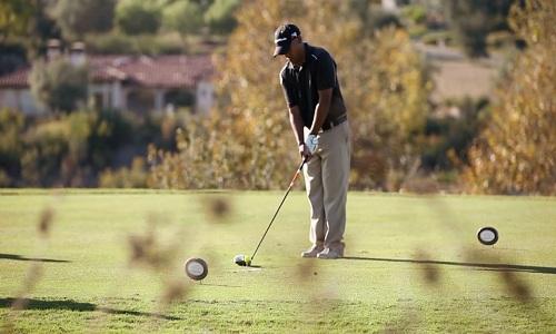 Tips: Des astuces qui peuvent vous aider à mieux jouer au golf