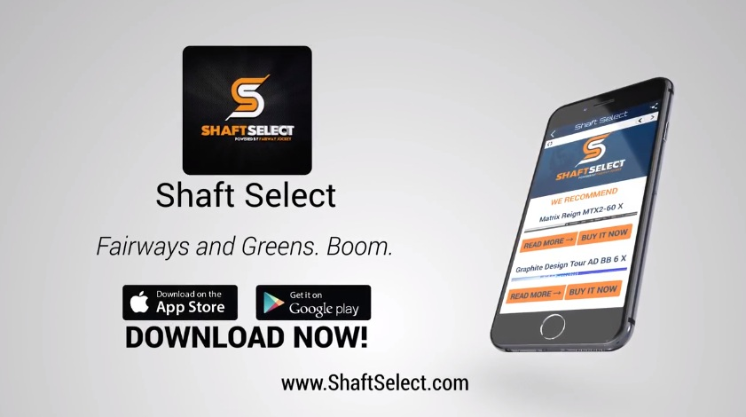 selectshaft.jpg