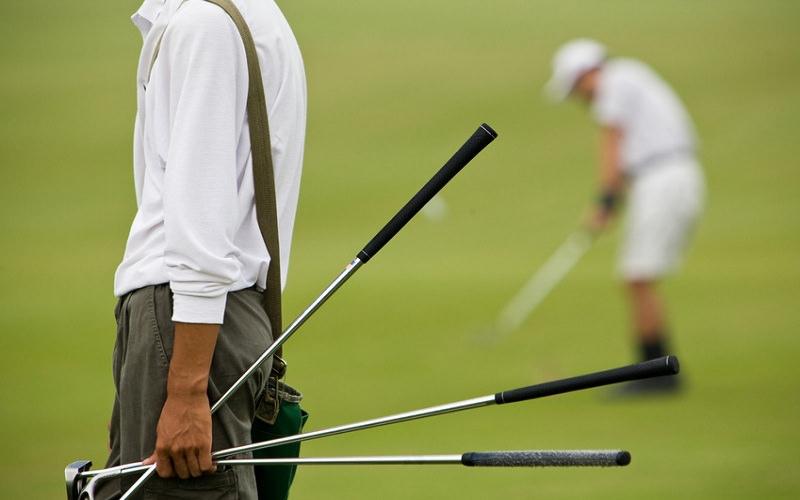 Comment choisir ses shafts pour ses clubs sans passer par un fitting?