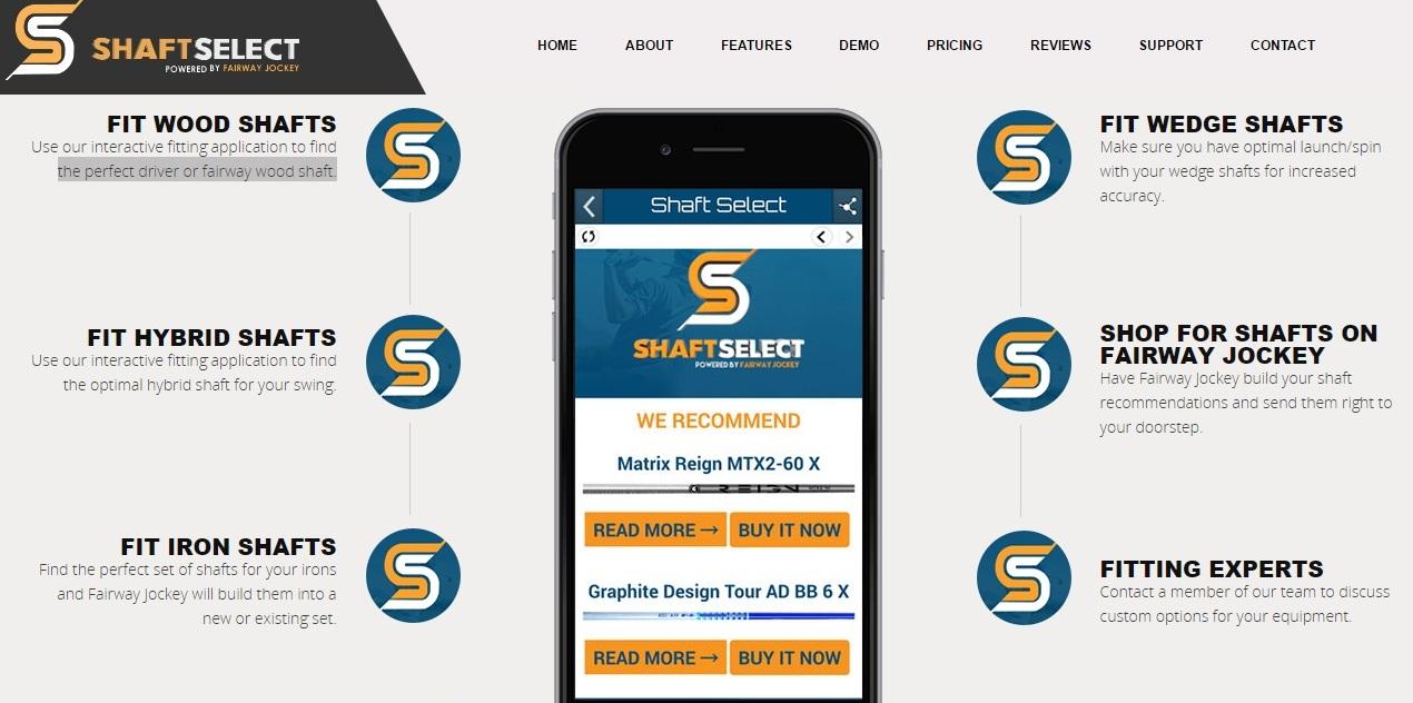 shaftselect2.jpg