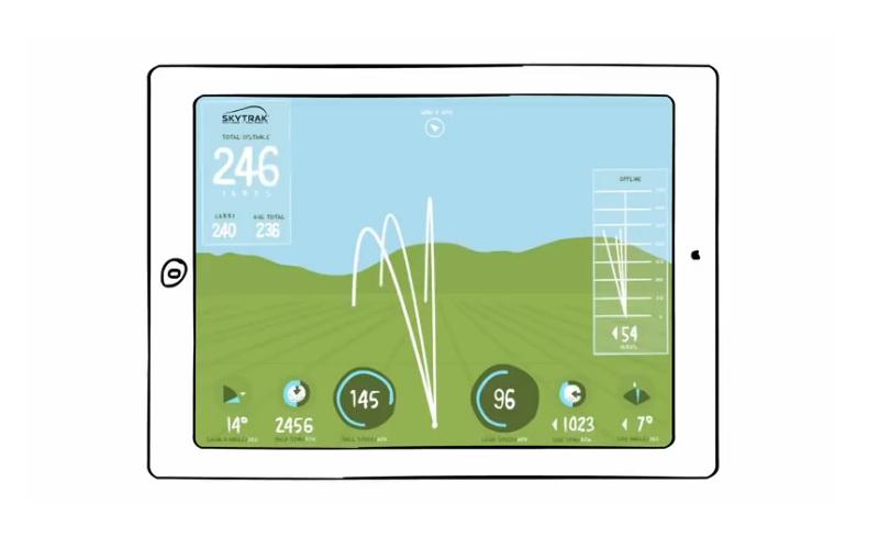 skytrack-golfdevice.jpg