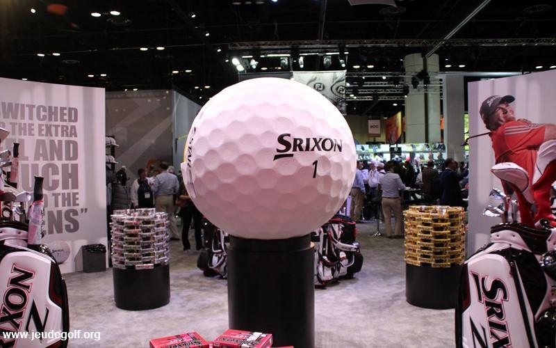 srixon-ball.JPG