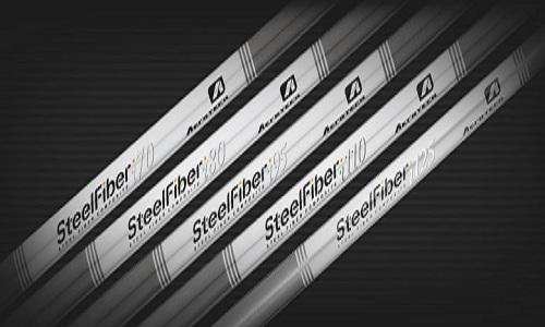 Steelfiber ; un produit révolutionnaire