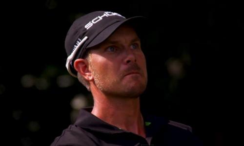 5 conseils pour garder son self-control sur un parcours de golf