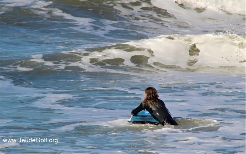 surf-carlsbad.jpg