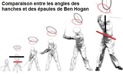 swing-ben-hogan.jpg