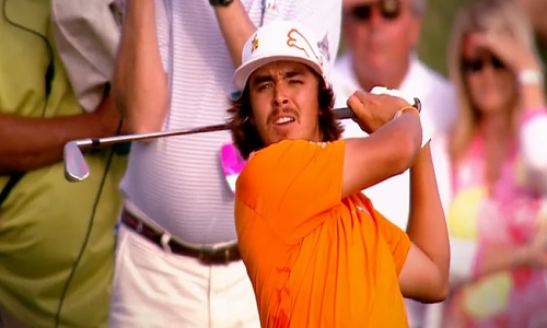 swing-fowler-golf.jpg