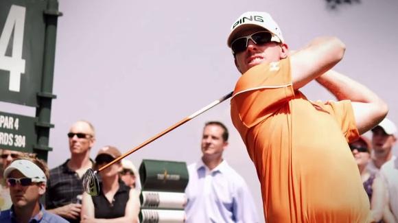 Comment trouver le shaft idéal de votre club en trois swings de golf?