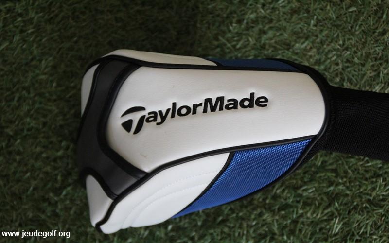 taylormade-adidas.JPG