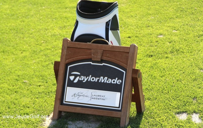 taylormade-kingdom-mini.jpg