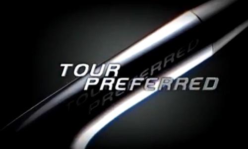De nouveaux clubs Tour Preferred pour la fin 2013 ?