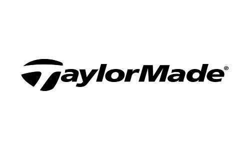 TaylorMade en route pour atteindre les 2 milliards de dollars en 2015