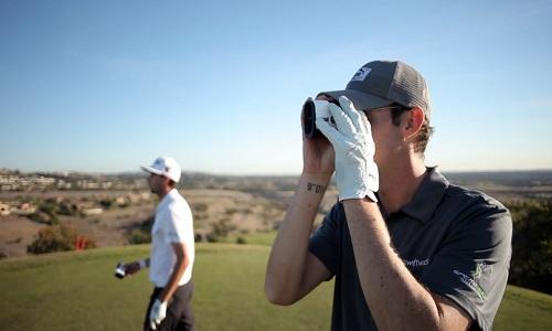 Les télémètres permettent-ils de jouer plus vite au golf ?