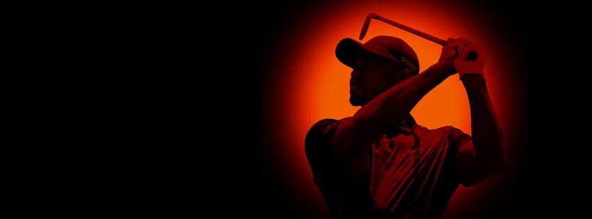 En 2014, la valeur Tiger Woods n'est plus que de 30 millions de dollars