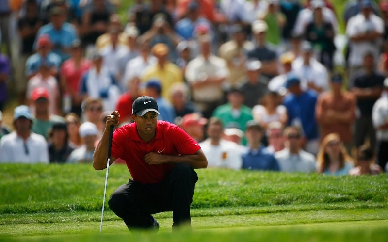 tiger-woods-masters-feeling.jpg