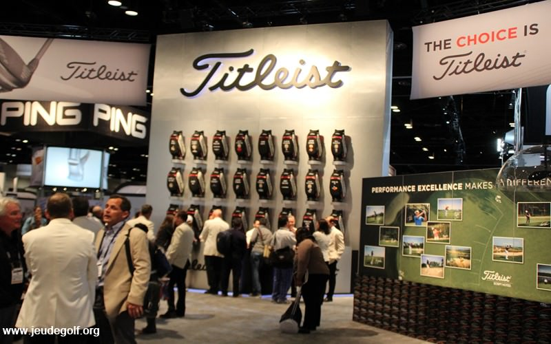 titleist-leader.JPG