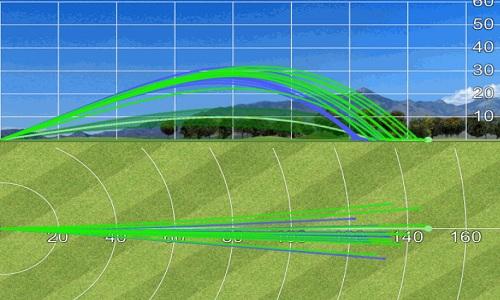 trackman-test.jpg