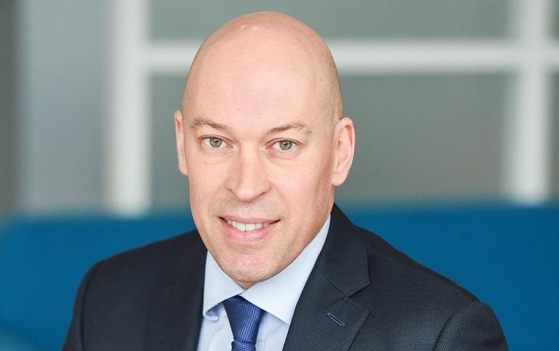 Pierre-André UHLEN - UGOLF : Etre un acteur leader du marché mondial du golf
