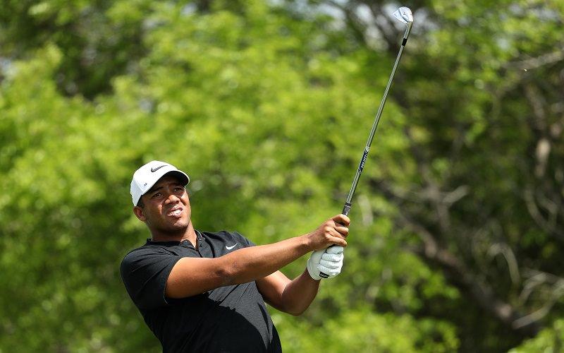 Jonathan Vegas, le premier Vénézuélien à avoir gagné sur le PGA tour a donc opté pour des MP-4et depuis il a obtenu 5 top-20.