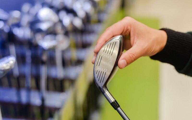Marché du matériel de golf en France : Reprise solide ou en trompe l'œil sur le début d'année 2019 ?