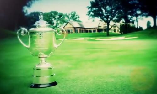 Le Wanamaker trophy se prépare-t'il à voyager à l'international à partir de 2020 ?
