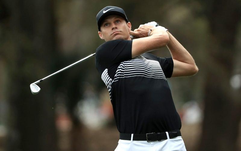 Les fers Mizuno plébiscités par des pros du PGA Tour: Bonne ou mauvaise communication ?