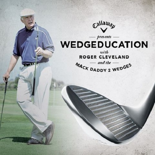 wedgecutation-cleveland-roger.jpg