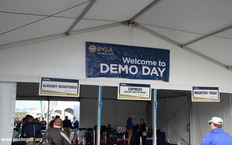 welcome-demo-day-mini.JPG