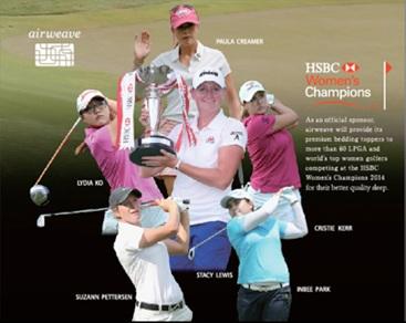 women-champion.jpg