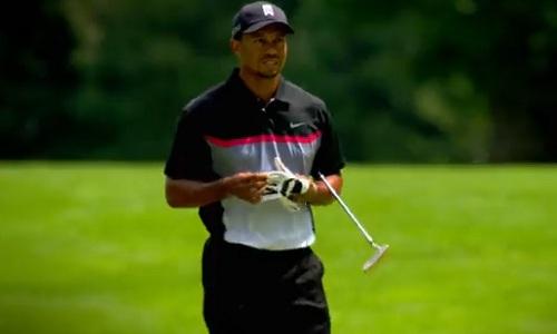 Tiger Woods: La suite de sa carrière sportive en suspens ?