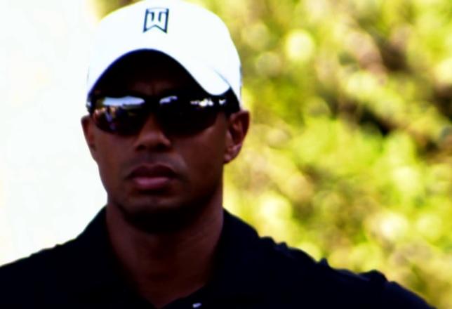 Woods a toujours faim de victoires