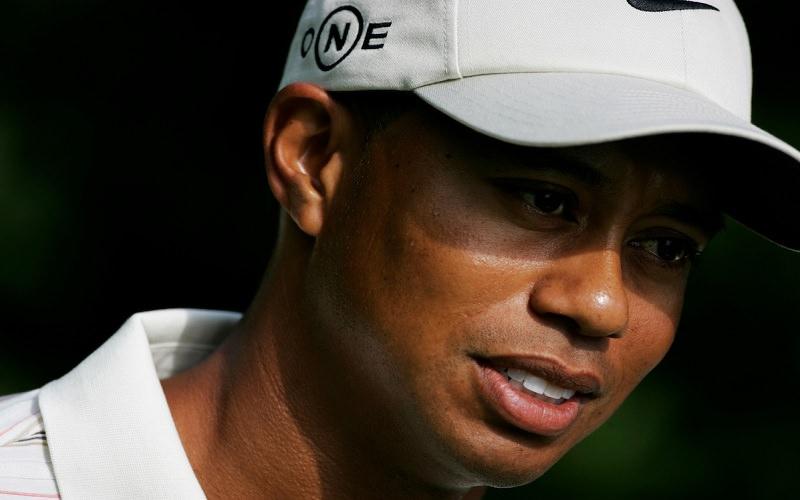 Comment Tiger Woods prépare sa deuxième carrière