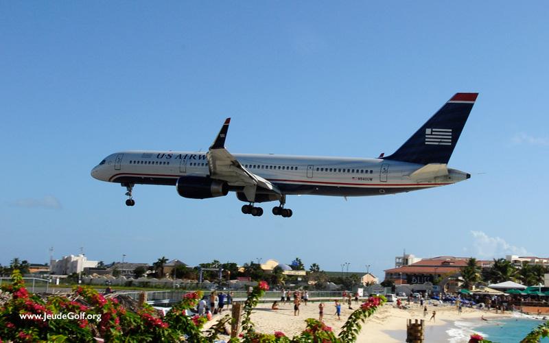 aerien-2.jpg