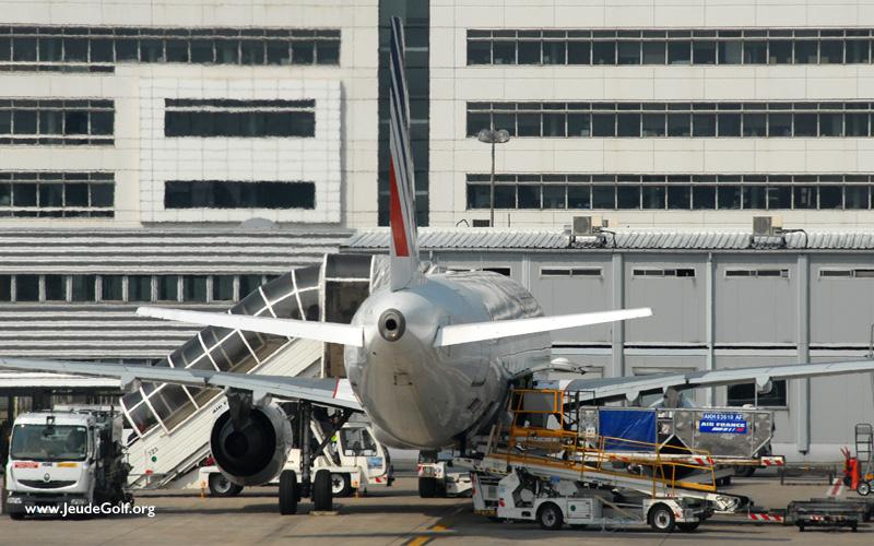 aerien-3.jpg