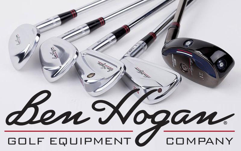 Ben Hogan Company