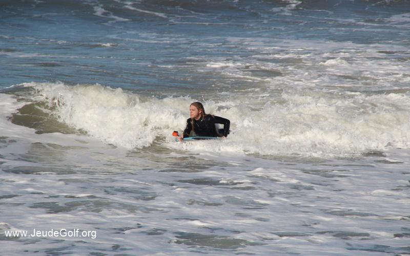 carlsbad, cool, sun, et surf