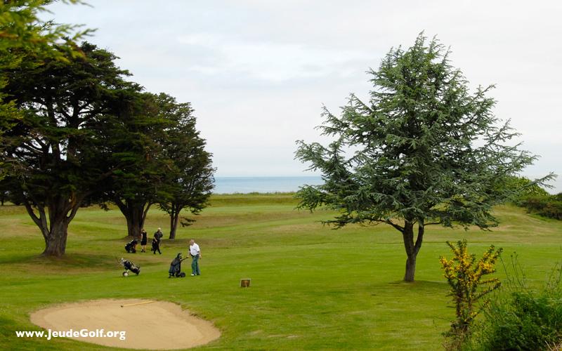 golf-agees-2.jpg